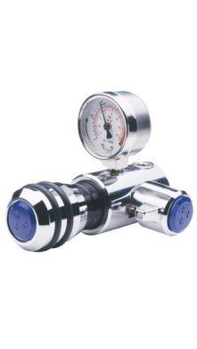 Reduktor ciśnienia SLS21/SIS51 firmy ROTAREX