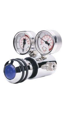 Reduktor ciśnienia SL/SI 225 firmy ROTAREX