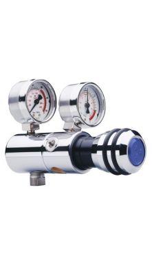 Reduktor ciśnienia DL/DI 230 firmy ROTAREX