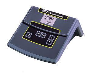 Konduktometr laboratoryjny YSI 3100/3200 firmy YSI