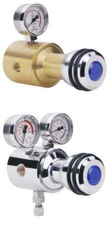 Reduktor ciśnienia SL/SI 800/810 firmy ROTAREX