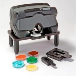Spektrofotometr  NC45 firmy Lovibond Tintometer