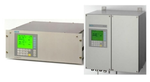 Analizator gazów CALOMAT 6