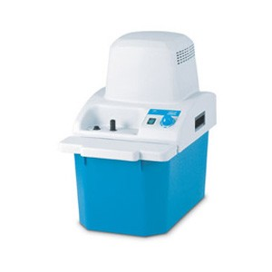 Pompa próżniowo-recyrkulacyjna JP firmy VELP