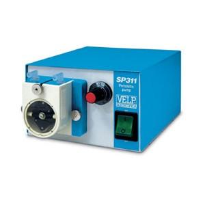 Pompa perystaltyczna firmy VELP