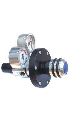 Reduktor ciśnienia DL235/0.1 firmy ROTAREX