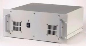 GASMET CX4000 Wieloparametrowy, stacjonarny analizator gazów