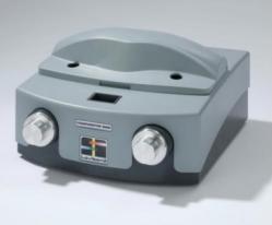 Komparator 3000 firmy Lovibond Tintometer