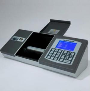 Kolorymetry Serii PFXi 195 firmy Tintometer Lovibond