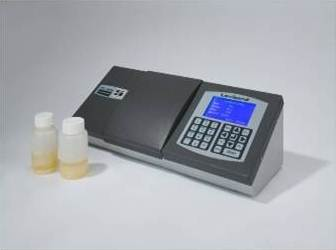 Kolorymetry serii PFXi-995-950-880 firmy Tintometer Lovibond