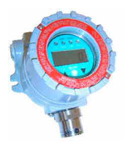RAEGuarg LEL Model FGM-1100 stacjonarny detektor gazów toksycznych firmy RAE Systems