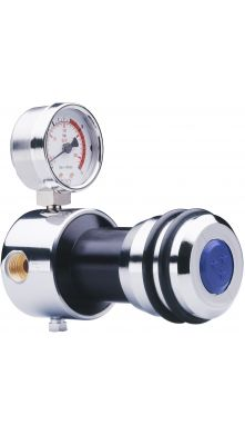 Reduktor ciśnienia SI/SL 15 firmy ROTAREX