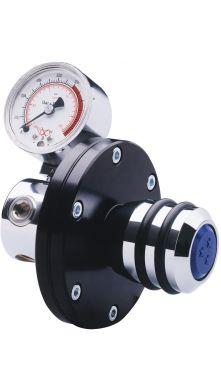 Reduktor ciśnienia SL 20/0.1 firmy ROTAREX