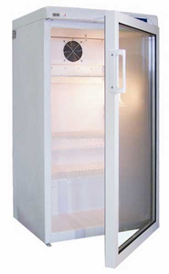 Szafa termostatyczna ST3 firmy POL – EKO – APARATURA