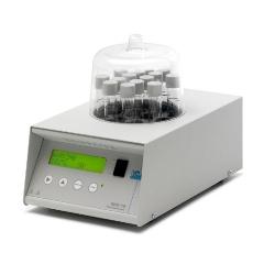 Termoreaktor ECO 16 firmy Velp
