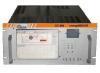 Analizatory związków siarki (w tym nawadniaczy) w gazie ziemnym i gazie LPG