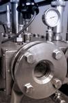 Procesowe czujniki elektrochemiczne firmy SI Analytics