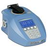 Refraktometry serii RFM900 firmy Bellingham+Stanley