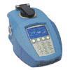 Refraktometry serii RFM300+ firmy Bellingham+Stanley