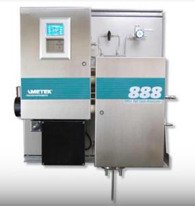 Model 888 firmy AMETEK