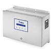 Analizator gazy sytnezowego, biogazu oraz gazy wysypiskowego