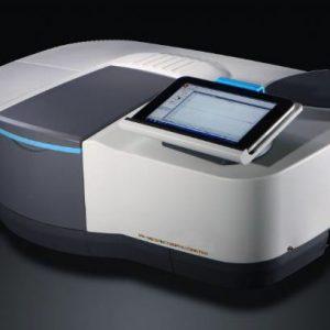 Spektofotometr UV-VIS T110+ / T112+