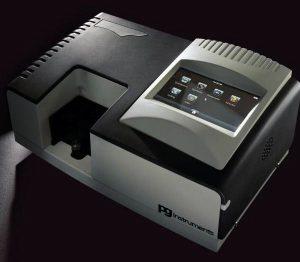 Spektofotometr przenośny C30/C30M