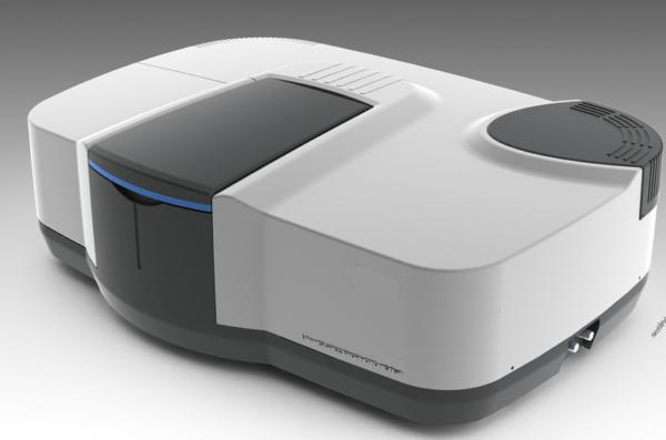 Spektrofotometry UV-VIS T110+ i T112+ firmy PG Instruments