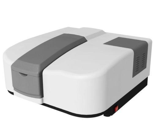 Spektrofotometr UV-VIS T92+ firmy PG Instruments