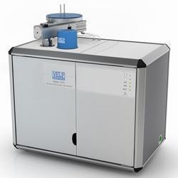 Analizator azotu NDA 701 DUMAS firmy VELP