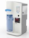 Automatyczny aparat do destylacji z parą wodną  z wbudowanym titratorem UDK 159 firmy VELP