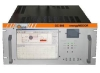 Analizatory związków siarki (w tym nawaniaczy) w gazie ziemnym i gazie LPG