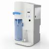 Pół-automatyczny aparat do destylacji z parą wodną UDK 139 firmy VELP
