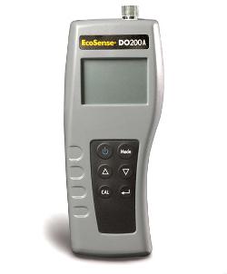 Wieloparametrowy aparat pomiarowy YSI DO200A