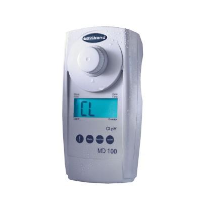 Fotometr MD 100 firmy Lovibond Tintometer