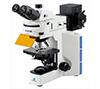 Mikroskop serii LAB 40 FL