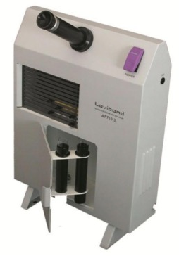Analizator barwy AF710-3 firmy Tintometer Lovibond