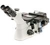Mikroskop serii MM100