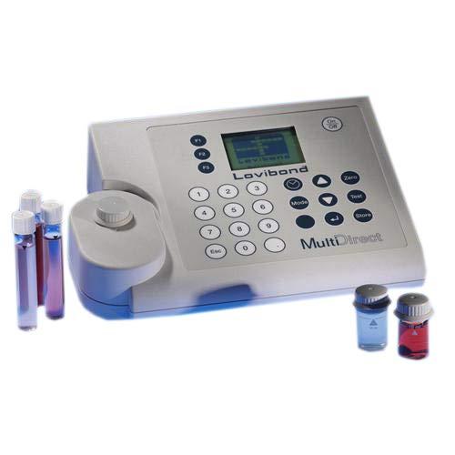 Fotometr MultiDirect firmy Lovibond Tintometer