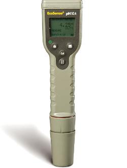 pH-metr YSI pH10A firmy YSI