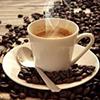 Pomiar wilgotności kawy