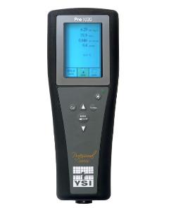 Miernik wieloparametrowy YSI Pro 1030 firmy YSI