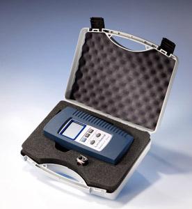 Konduktometr przenośny SensoDirect Con110 firmy LOVIBOND TINTOMETER