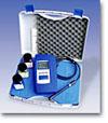 pH-metr przenośny SensoDirect pH 110 firmy LOVIBOND TINTOMETER