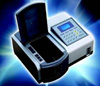 Spektofotometr V-VIS T60 firmy PG Instruments