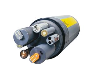 Sensor chlorofilu YSI 6025 firmy YSI