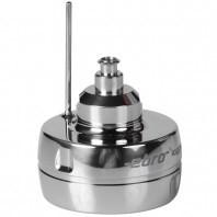 Bezprzewodowy rejestrator temperatury i ciśnienia EBI12 TP231 z jedną sztywną sonda temperatury.