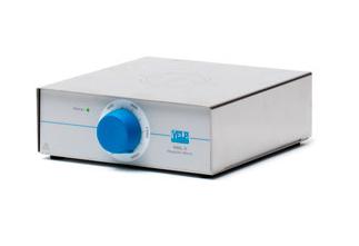 Mieszadło magnetyczne o dużej objętości MSL 8 firmy Velp