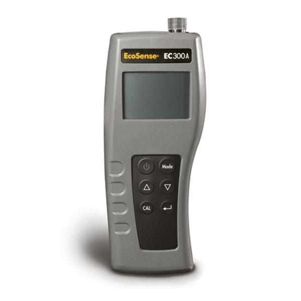 Konduktometr przenośny YSI EC300A firmy YSI