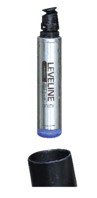 Miernik poziomu wody Leveline-Mini firmy Aquaread